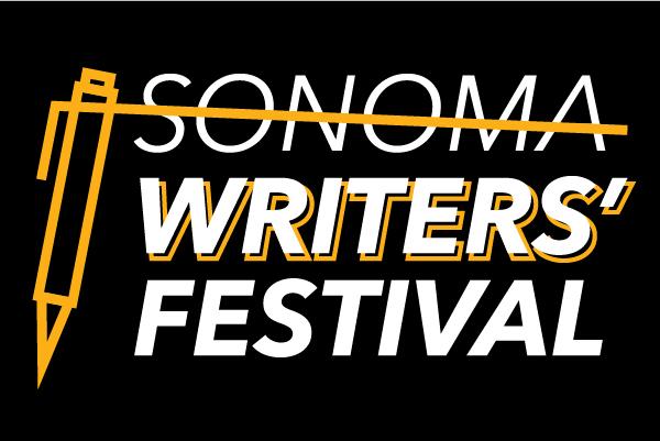 Sonoma Writers' Festival