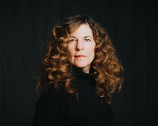 Anne Goldman photo