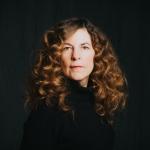 Anne Goldman
