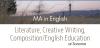 ma_english